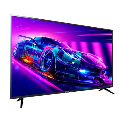 TV-LED-Smart-Diggio-DG-TV55UB01-55-4K-UHD-Netflix-Youtube-Negro