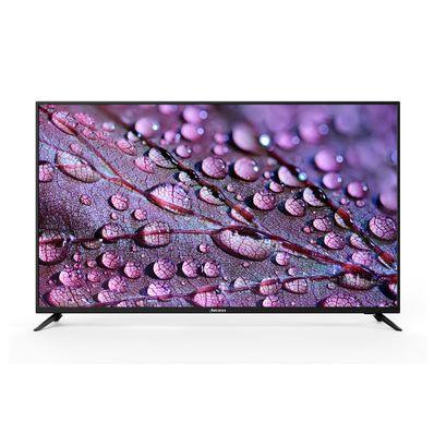 TV-LED-Smart-Riviera-DSU55CHGS6BTB--55-4K-UHD-Netflix-Youtube-Negro