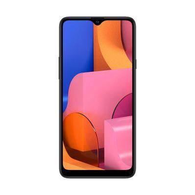 Celular-Samsung-A20S-Negro1