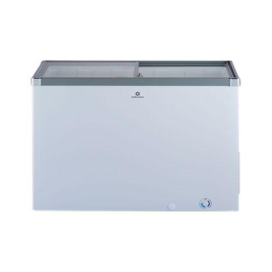 Congelador-Indurama-CI-300TV-12-292-Litros-Blanco