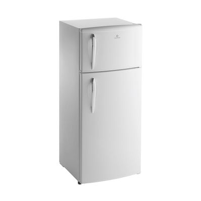 Refrigeradora-Indurama-RI-375-BL-10-pies-249-litros-Blanco-