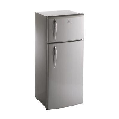Refrigeradora-Indurama-RI-375CR-10-249-Litros-No-Frost-Cromado