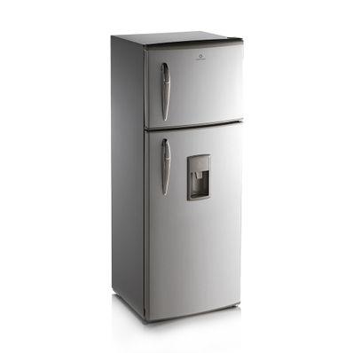 Refrigeradora-Indurama-RI-405-13-277-Litros-Cromada