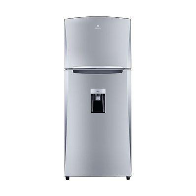 Refrigeradora-Indurama-RI-480-16-370-Litros-Inverter-Cromado