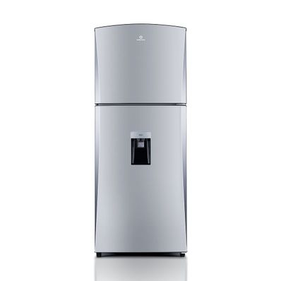 Refrigeradora-Indurama-RI-580-CR-18-381-Litros-Cromado