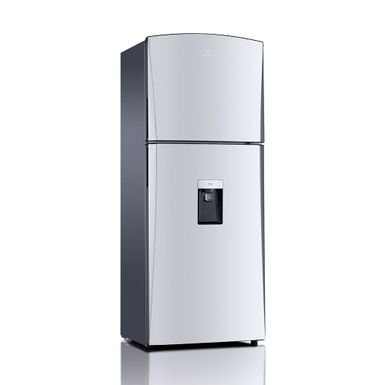 Refrigeradora-Indurama-RI-580-CR-18-381-Litros-Cromado1