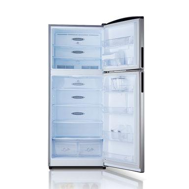 Refrigeradora-Indurama-RI-580-CR-18-381-Litros-Cromado2
