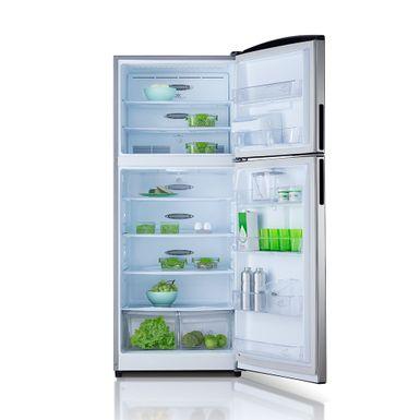 Refrigeradora-Indurama-RI-580-CR-18-381-Litros-Cromado3