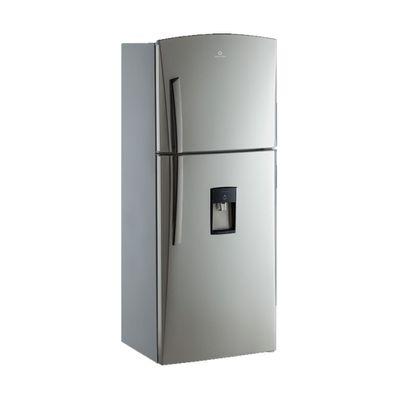 Refrigeradora-Indurama-RI-425-CR--13-271-Litros
