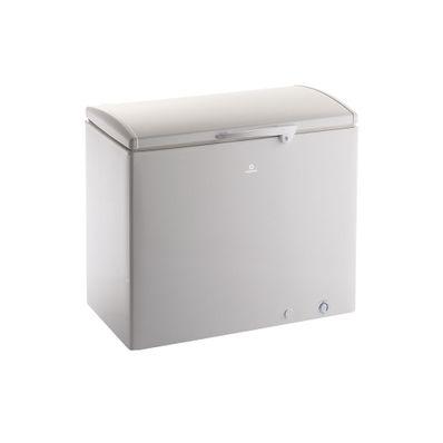 Congelador-Indurama-CI-200TS