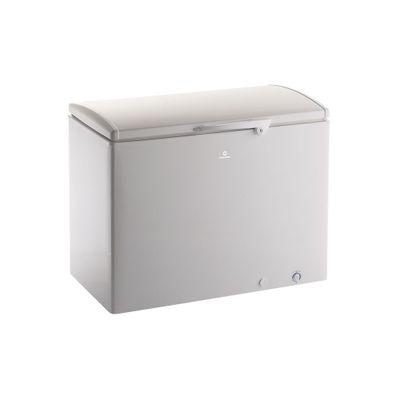 Congelador-Horizontal-Indurama-CI-300TS