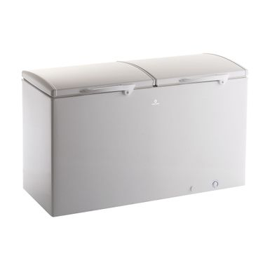 Congelador-Horizontal-Indurama-CI-400
