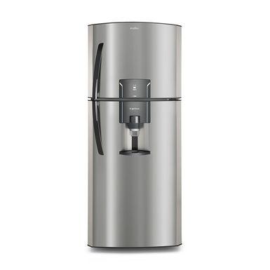 Refrigeradora-Mabe-RMP736FYEU