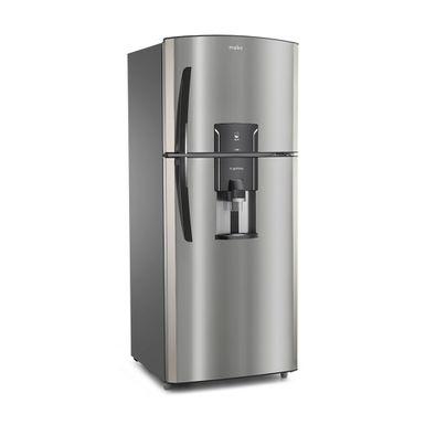 Refrigeradora-Mabe-RMP736FYEU2