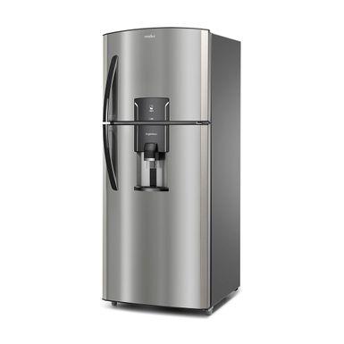 Refrigeradora-Mabe-RMP736FYEU3