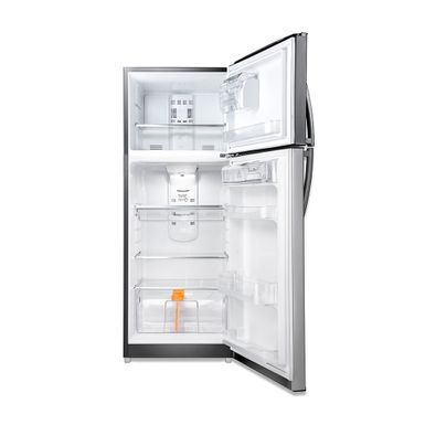 Refrigeradora-Mabe-RMP736FYEU4