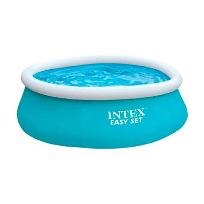 Piscina-Inflable-Intex-880-Litros-Desmontable-183x51-cm-color-celeste