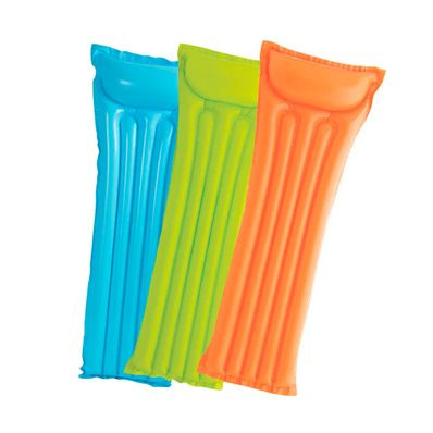 Flotadores-Inflable-Intex--91-cm-Unisex-Colores-Surtidos