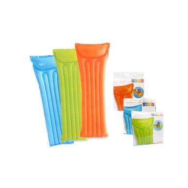 Flotadores-Inflable-Intex--91-cm-Unisex-Colores-Surtidos1