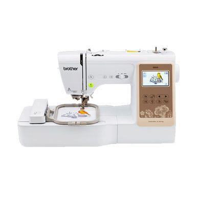 Maquina-de-coser-y-Bordar-Brother-SE625-W-P43205-103-Puntadas-Pantalla-Tactil-LCD-Blanco1