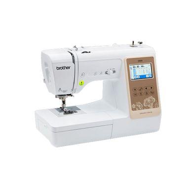Maquina-de-coser-y-Bordar-Brother-SE625-W-P43205-103-Puntadas-Pantalla-Tactil-LCD-Blanco2