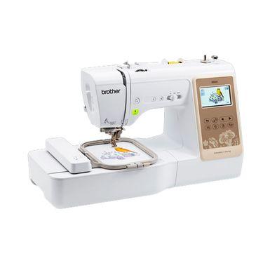 Maquina-de-coser-y-Bordar-Brother-SE625-W-P43205-103-Puntadas-Pantalla-Tactil-LCD-Blanco3