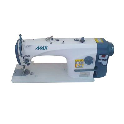 Maquina-de-Coser-industrial-MAX-MAX-3531D-W-1-Aguja-Electronica-Ligero-y-Mediano-Beige