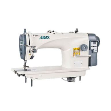 Maquina-de-Coser-industrial-MAX-MAX-3531D-W-1-Aguja-Electronica-Ligero-y-Mediano-Beige1