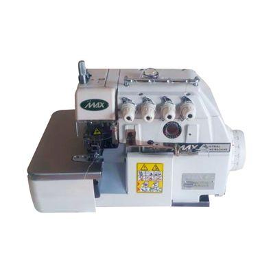 Maquina-de-Coser-Industrial-MAX-MAX-70805D-W-Overlock-5-Hilos-Beige