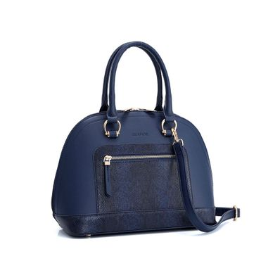 Cartera-de-Mujer-Glamor-Azul-G1160--A-W