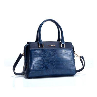 Cartera-de-Mujer-Glamor-Azul-G1153--A-W