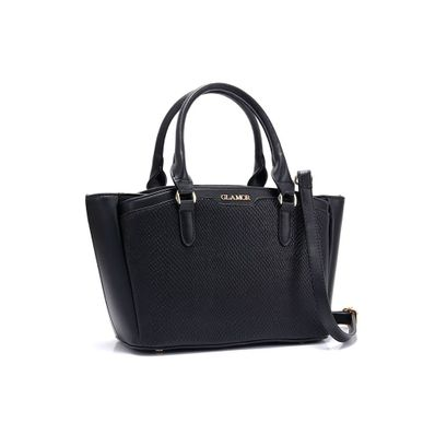 Cartera-de-Mujer-Glamor-Negro-G1104--N-W