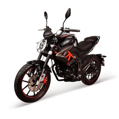 moto-tundra-veloce-rr-TD250FOX-QVL-C