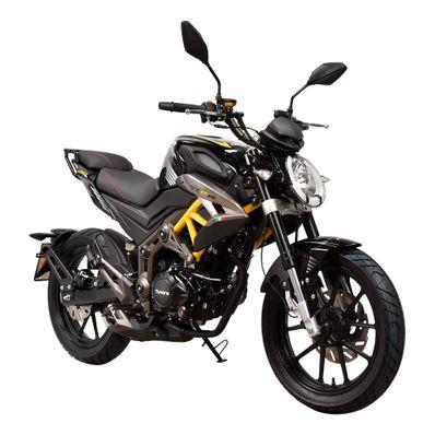moto-tundra-veloce-rr-TD250FOX-QEL-C