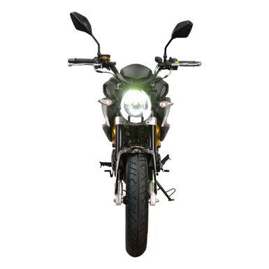 moto-tundra-veloce-rr-TD250FOX-QEL-C-2