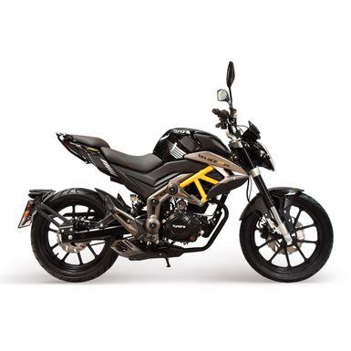 moto-tundra-veloce-rr-TD250FOX-QEL-C-3