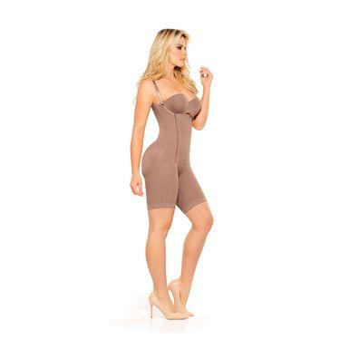 Faja-para-Mujer-Ann-Chery-Angelina-Comprension-Media-Alta-Post-parto-y-Post-Operatorio-Cocoa-5148-W2