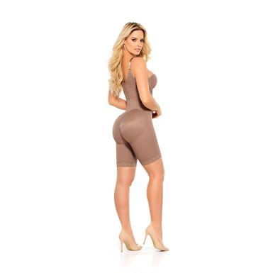 Faja-para-Mujer-Ann-Chery-Angelina-Comprension-Media-Alta-Post-parto-y-Post-Operatorio-Cocoa-5148-W3