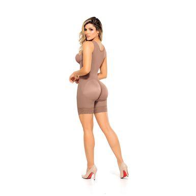 Faja-para-Mujer-Ann-Chery-Karol-Comprension-Media-Alta-Post-parto-y-Post-Operatorio-Cocoa-5139-W1
