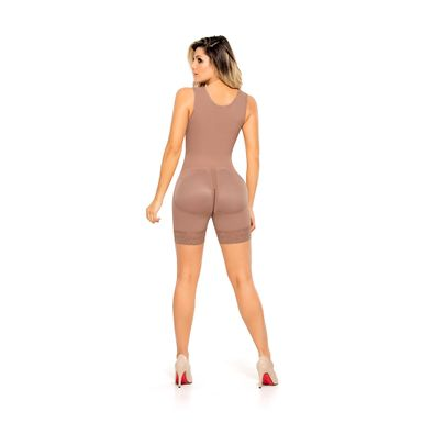 Faja-para-Mujer-Ann-Chery-Karol-Comprension-Media-Alta-Post-parto-y-Post-Operatorio-Cocoa-5139-W3