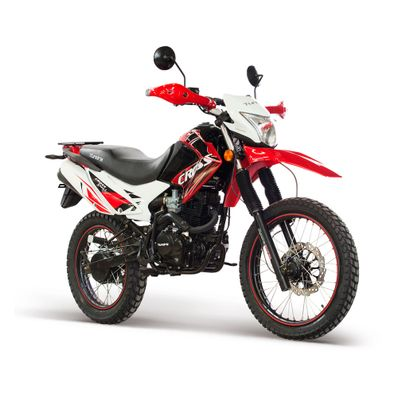 moto-tundra-cross-TD200GY-VIL-C