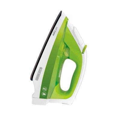 Plancha-de-Ropa-Black-Decker-IR1811--1200-Watts-Suela-de-Ceramica-Verde2