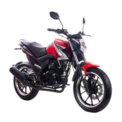 moto-shineray-vortex-SHN200VOR-VL-C