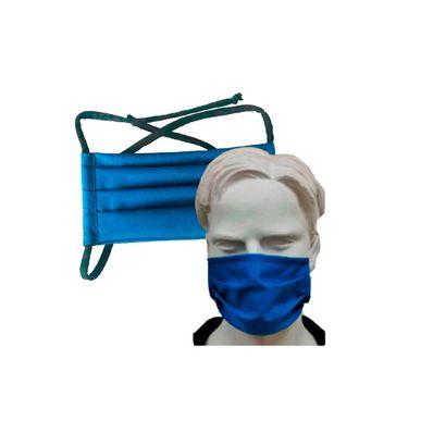 Mascarilla-Desechable-Tipo-Enfermera-Generico-12-Unidades-19.01.07-W