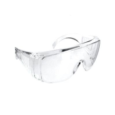 Gafas-Protectoras-Generico-Policarbonato-de-Alta-Resistencia-19.01.08-W