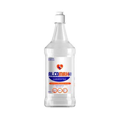 Liquido-Antibacterial-Alcomax-1250-cc-19.01.24-W