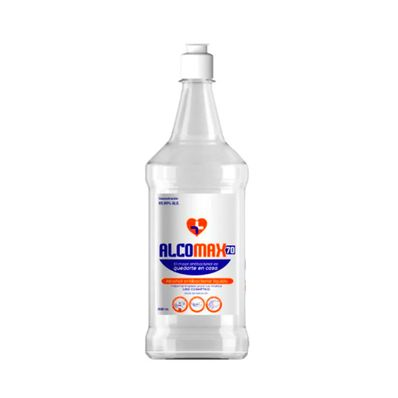 Liquido-Antibacterial-Alcomax-1500-cc-19.01.15-W