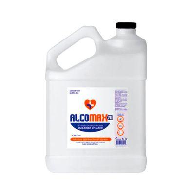 Liquido-Antibacterial-Alcomax-3785-cc-19.01.16-W