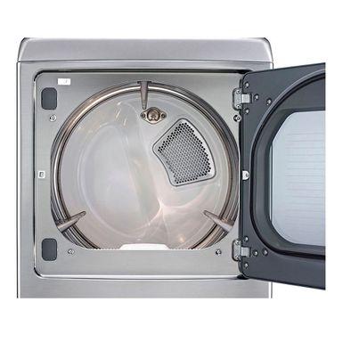 Secadora-a-Gas-LG-DT22VSSG-22-Kg-Carga-Frontal-con-Vapor-color-Acero3