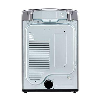 Secadora-a-Gas-LG-DT22VSSG-22-Kg-Carga-Frontal-con-Vapor-color-Acero5